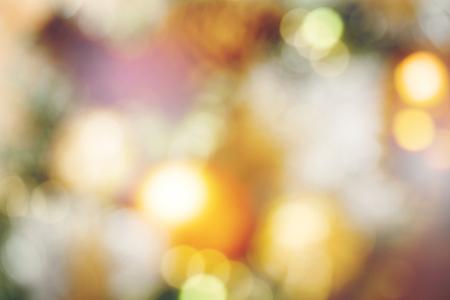 colores pastel: Resumen de antecedentes de vacaciones con borrosa luces de navidad. Colores en colores pastel.