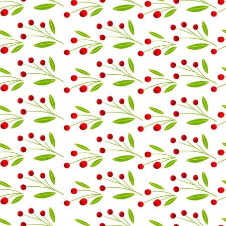 Seamless vector floral pattern, spring summer backdrop. Hand drawn surface pattern design with flowers. Seamless texture can be used for wallpapers, pattern fills, surface textures.