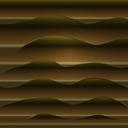 smooth: smooth wavy abstract background.