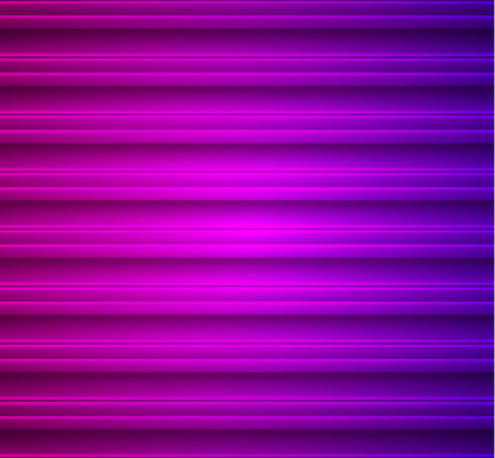 tubular: Abstract Background with Lines and Stripes.  Illustration