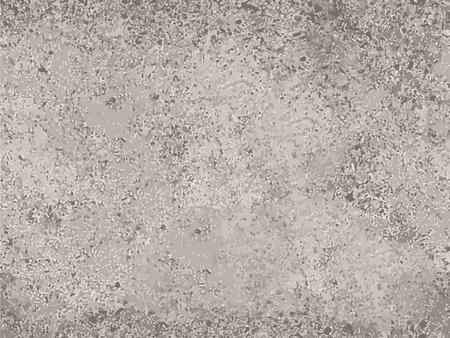 natural stone texture, imitation stone, granite, rock. seamless Vector pattern