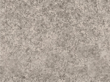 Natural stone texture, imitation stone, granite, rock. Seamless vector pattern.