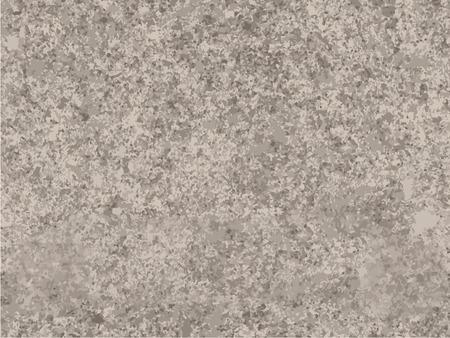 Natural stone texture, imitation stone, granite, rock. Seamless vector pattern.