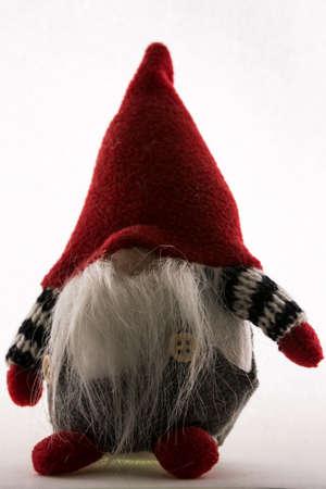 Nano with hat Stock fotó - 89779450