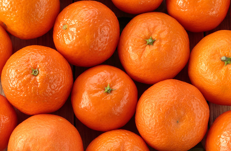 clementines: Clementines backgroung