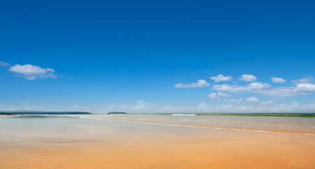 andaman sea: Andaman Sea, Phuket Island. Thailand Stock Photo
