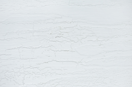 craquelure: Texture of the white craquelure on the wood
