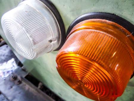 lighting technician: lighting