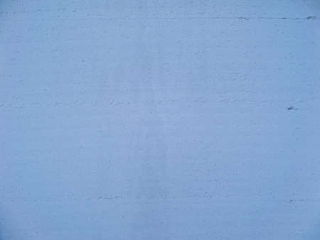 wall tile: Wall tile texture or wall background