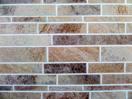 tile background: Wall tile texture or wall stone background