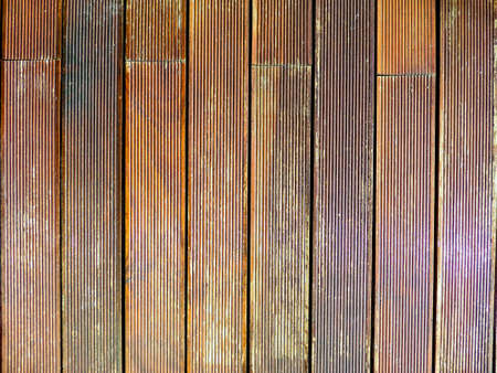 tongue and groove: wood pattern and wood floors in garden