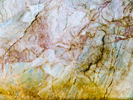 light complexion: Marble surface for interior about home