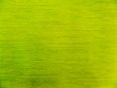 light complexion: green yellow canvas texture background interior surface Stock Photo