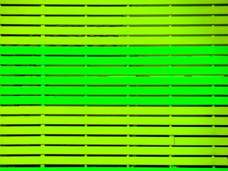 lath: Lath fence fancy green background.jpg