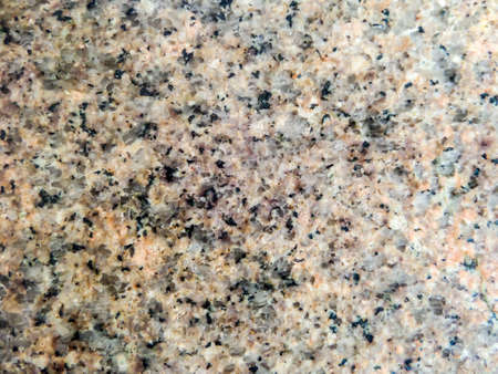 slap: slap of granite marble surface use to interior on floor in luxury home