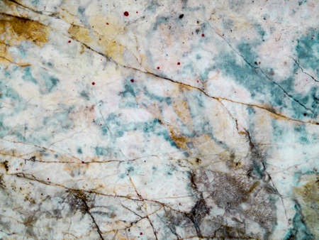 spot the difference: marble sheet for interior floor of furniture