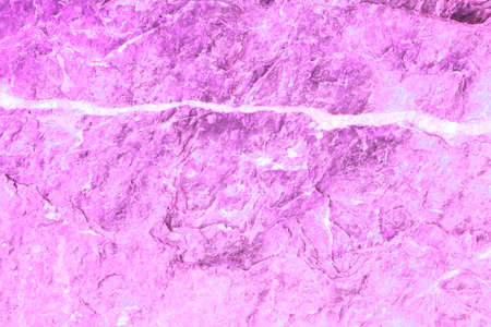 abstract ancient granite stone mable sheet surface cave for mineral background