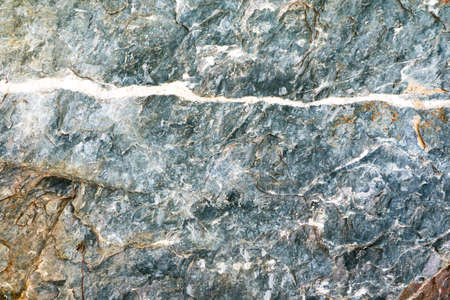 abstract ancient granite stone mable sheet surface cave for interior background