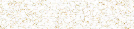 panorama white marble and gold mineral texture luxury interior wall tile