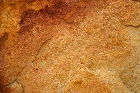 heavy hard granite sandstone surface of cave for interior wallpaper and background Фото со стока