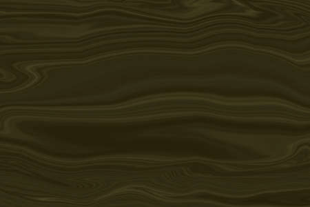 mable and line mineral dry seaweed color texture background