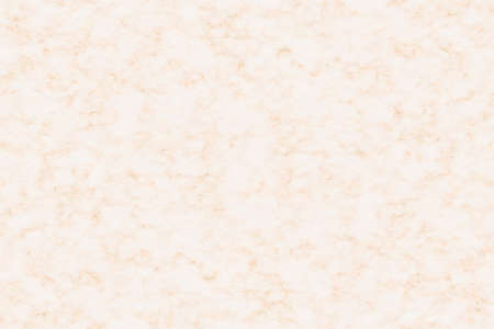 buttermilk and egg nog color marble luxury interior background