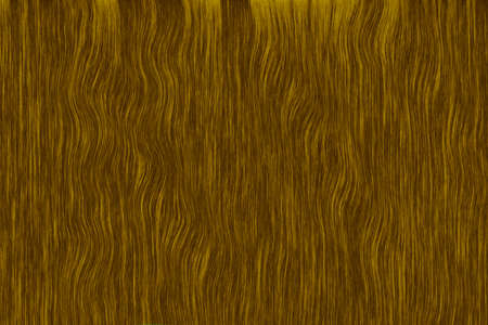 abstract dark gold line same wood texture surface art interior background 스톡 콘텐츠