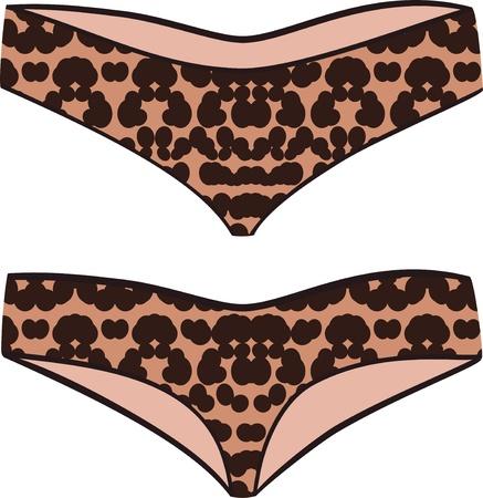 thongs: Women s thongs