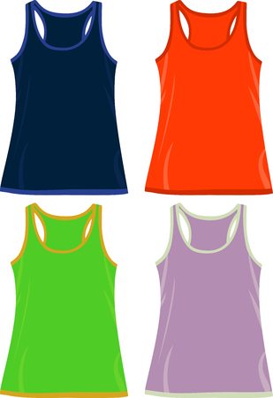 camisole: Sleeveless Tops & Tank Tops For Women