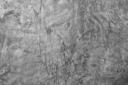texture of gloss cement wall