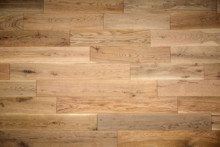 wood textures: close up of wood texture Stock Photo