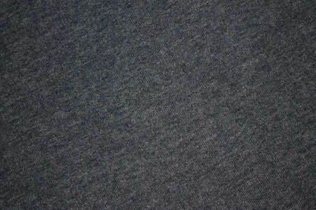 Close-up High quality texture linen. Linen background
