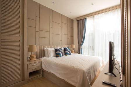 room: My room