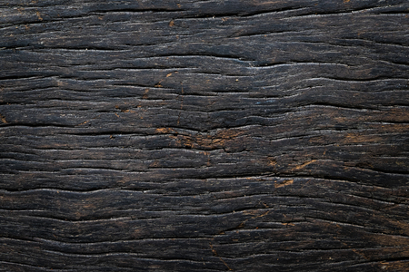 dark: dark wood background horizontal view