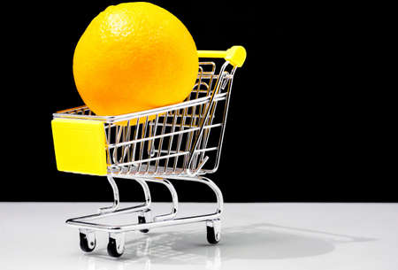 healthy diet buying oranges fruit fructarians dietary fruit