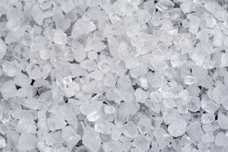 salt food close up background Фото со стока