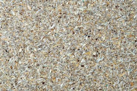 chipboard background texture wood sawdust