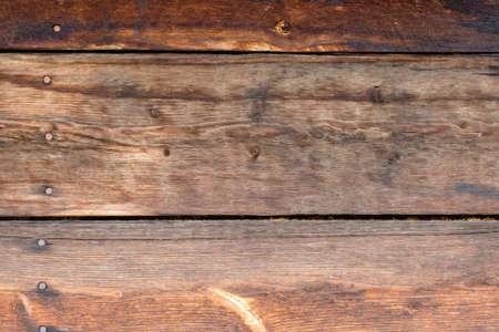 texture background of old wood retro vintage Banco de Imagens
