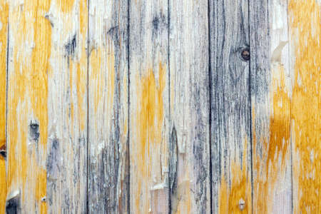 wood texture background surface with old natural old table wood texture on top. Wood grain texture background.