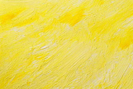 yellow texture light background. Vintage abstract texture stone surface. Color Tone Style