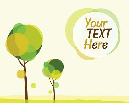 your text here: Lemon tree Abstract., your text here
