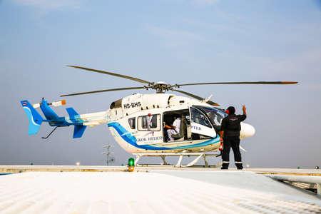air movement: practice  air Movement Patients 3 April 2016 at bangkok hospital khonkaen