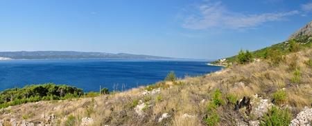 adriatic: adriatic Stock Photo