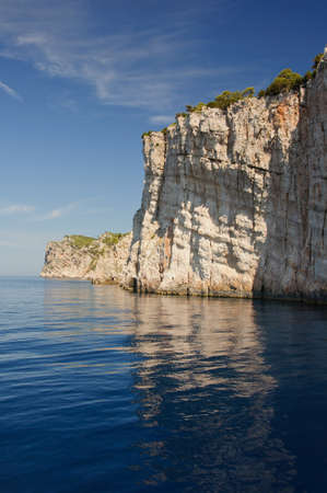 kornati: Dugi Otok Kornati