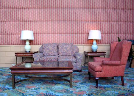 abatjour: mobili soggiorno