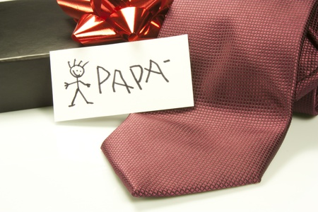 classic gifts for Father