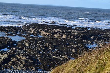 cliffs at greencliff