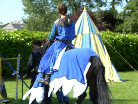 and heritage: Bideford Heritage day 2014