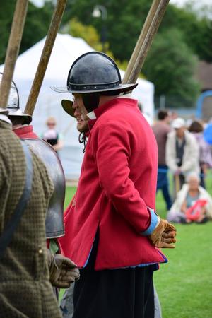 war bird: Bideford Heritage day 2015
