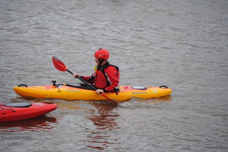 31st: 31st July 2015 - Bideford - Water Festival